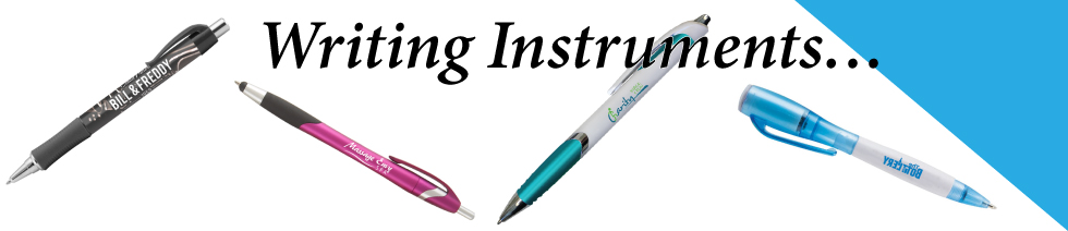 p2p-category-banner-writinginstruments.jpg